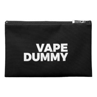 Vape Dummy cheetah Abstract Accessory Bag