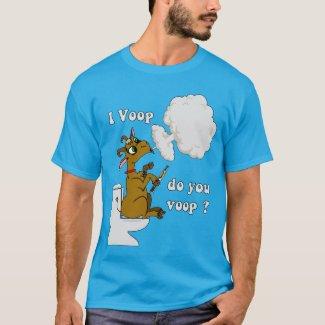 Vape | Funny Vaping I Voop Goat by VapeGoat™