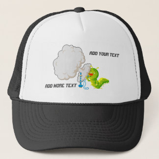 Vape | Hookah Party Hat by VapeGoat