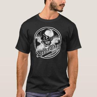 Vape Skull 5: Cloud Chaser T-Shirt