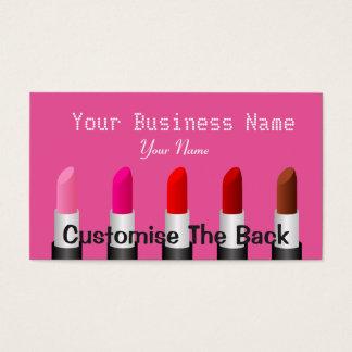 Vape Skull Smoke Grunge Monogram Business Cards