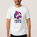 vape tee shirts
