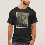 Vape Throne T-Shirt