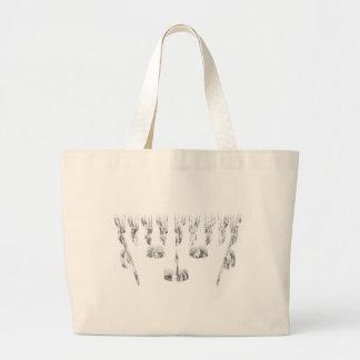VapeHead Test Bag