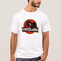 vapeosaurus T-Shirt