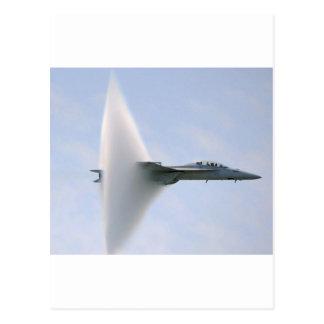 vapor barrier postcard