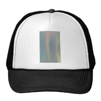 Vapor Color Trucker Hat