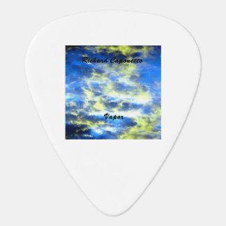 Vapor Guitar Pick