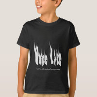 Vapor Life Apparel