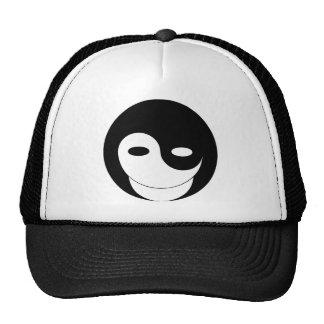 Vapor One Avatar Trucker Hat