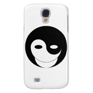 Vapor uno Avatar Funda Para Galaxy S4