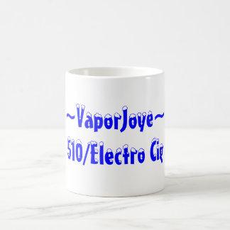 ~VaporJoye~510/Electro Cig Magic Mug