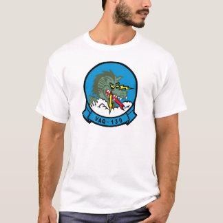 VAQ-130 Zappers T-Shirt