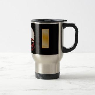 VAQ-134 Ensign Mug