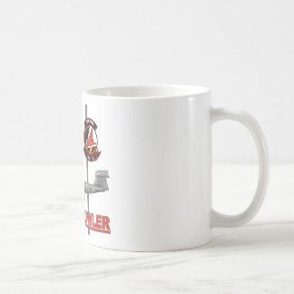 VAQ-134 Garudas Coffee Mug