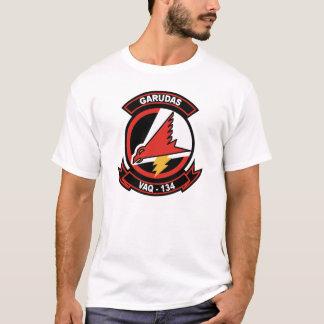 VAQ-134 Garudas T-Shirt