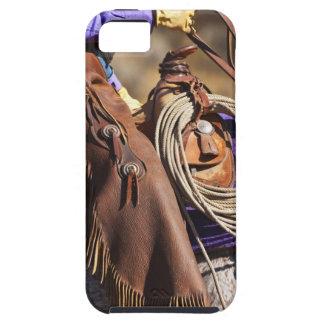 Vaquera 7 iPhone SE/5/5s case