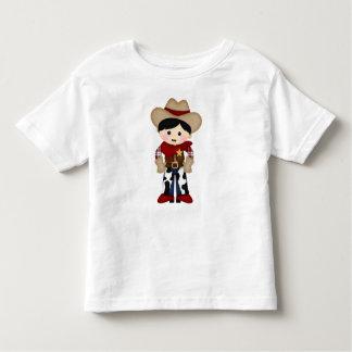 Vaquero Camisas