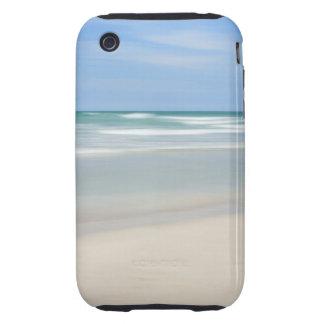 Varadero Beach Cuba iPhone 3 Tough Cover