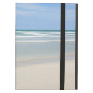 Varadero Beach, Cuba Cover For iPad Air