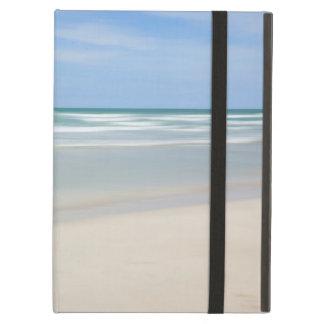 Varadero Beach, Cuba iPad Air Cases