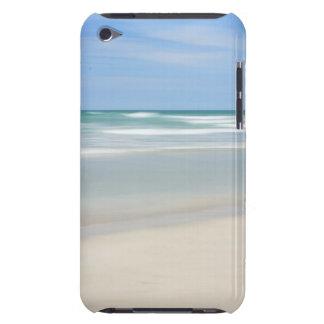 Varadero Beach, Cuba iPod Touch Case