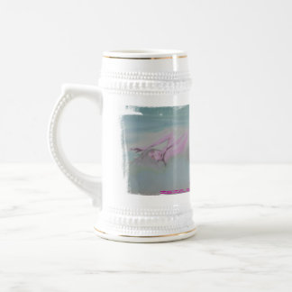 varado taza de café