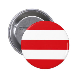 Varaždin, Costa Rica flag Button