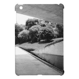 Varejão Gallery iPad Mini Cases