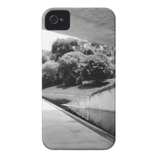 Varejão Gallery iPhone 4 Cases