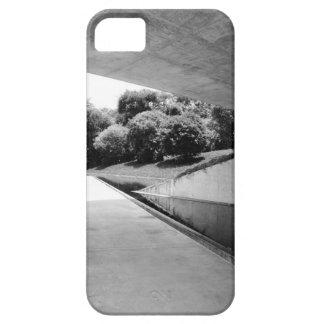 Varejão Gallery iPhone SE/5/5s Case
