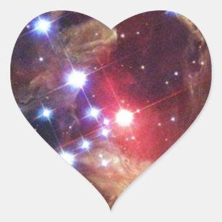 variable_stars_large.jpg heart sticker