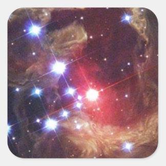 variable_stars_large.jpg square sticker