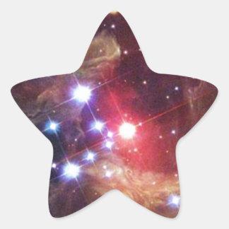variable_stars_large.jpg star sticker