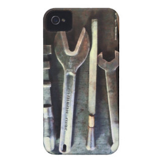 Varias llaves Case-Mate iPhone 4 cárcasas