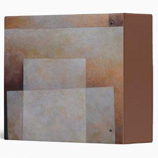 Variations 29a binder