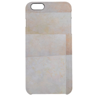 Variations 29a clear iPhone 6 plus case