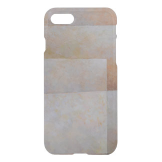 Variations 29a iPhone 7 case