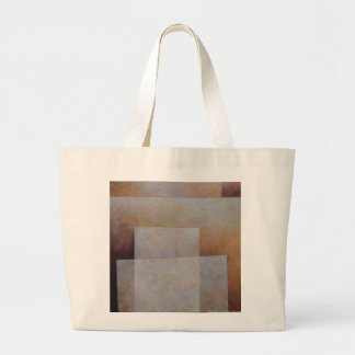 Variations 29a large tote bag