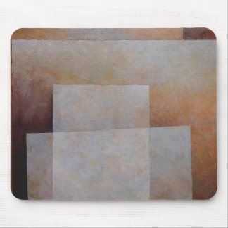 Variations 29a mouse pad