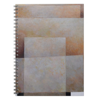 Variations 29a notebook