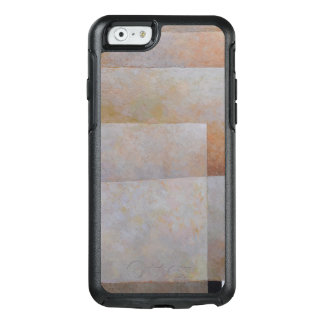 Variations 29a OtterBox iPhone 6/6s case