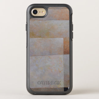 Variations 29a OtterBox symmetry iPhone 8/7 case