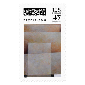 Variations 29a postage