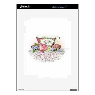 Variedad de productos iPad 2 calcomanía