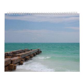 variety ii calendar