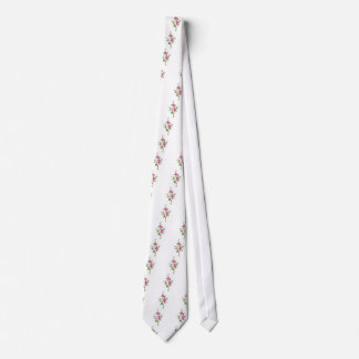 Variety of Products Tie