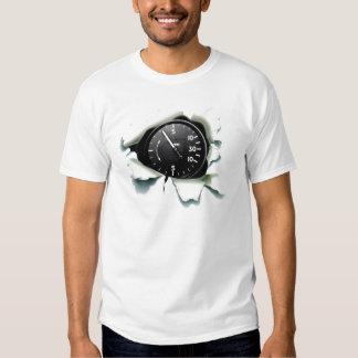 Variometer Shirt