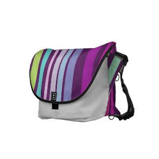 Various 001 commuter bags