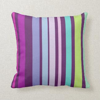 Various 001-pillow throw pillow